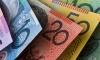 Tỷ giá đô Úc hôm nay ngày 10/5/2021 - đô la Úc chuyển sang VND, USD, EUR