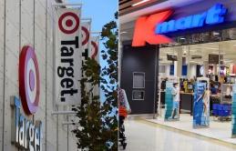 Các cửa hàng Target đóng cửa: Wesfarmers xác nhận mạng lưới cửa hàng Kmart và Target chuẩn bị có sự thay đổi lớn